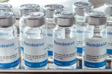 အမေရိကန်သမ္မတနဲ့ ဖြည့်စွက်အားဆေးများ
